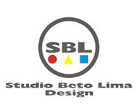 STUDIO BETO LIMA DESIGN