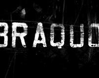 Braquo Promo - Beyond