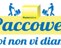 Poste Italiane Adv