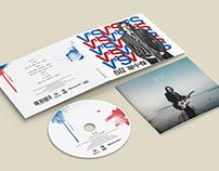 Alex Chia (V's Album)