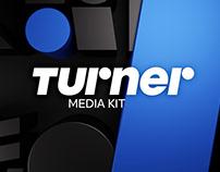 turner media kit