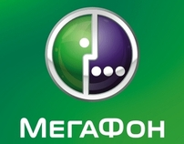DIGITAL: Megafon sport, social group