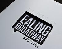 Ealing Broadway Letting Brochure