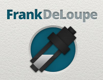 Frank DeLoupe (Mac OS X App)
