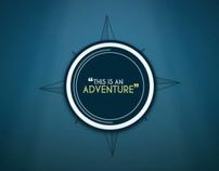 The Life Aquatic Alternative Open Titles