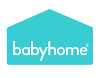 Babyhome graphic