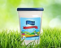 Al Rawabi Packaging