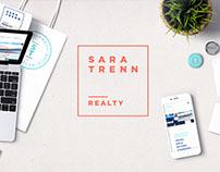 Sara Trenn Realty