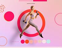 Propuesta de logotipo ladyfit 1