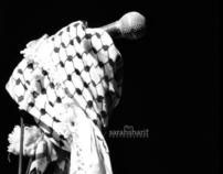 Mashrou3 Leila Concert 2011