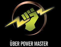 "Duracell Powermat ""PowerMaster"" iPhone App"