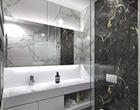 CGI - Bathrooms