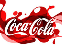 PRESS & DIRECT: Coca-Cola, Hellenic Coca-Cola