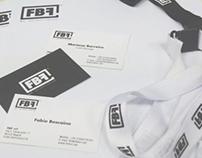 FBF - Brand & Corporate