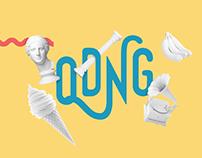 QDNG   Cultura pop com gosto