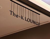 The-K Lounge