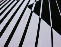 LINOLEUM - typeface