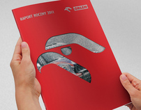 ORLEN Annual Report 2011