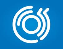 Cross (logo design)