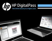 HP DigitalPass Tech Spotlight