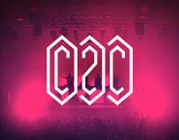 C2C Website