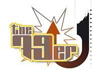 logos # 1