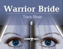 Warrior Bride Book Cover