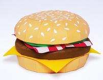 EAT FAST !!!