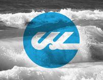 Wavelength® Branding Identity
