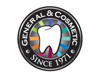 Bramalea Dentistry
