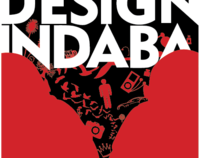 Design Indaba Opening Party- Alice in Wonderland