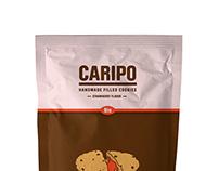 Caripo