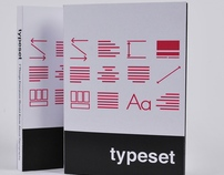 7 things everyone should know about typography