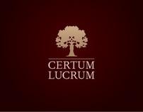 Certum Lucrum