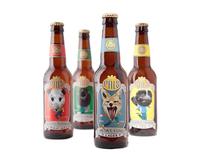 PALS Brewery