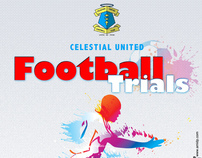 Celestial United