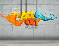 Action Promo e RH