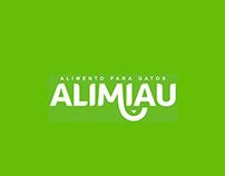 Alimiau App