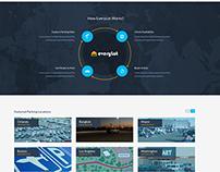 EveryLot | UI Design