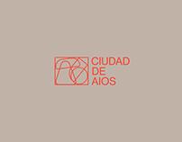 CIUDAD DE AIOS