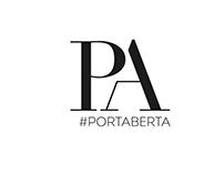 #PORTABERTA - Braga