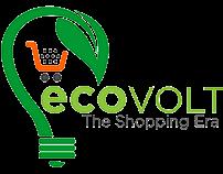 Eco Friendly Logo Design