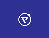 Guild | branding