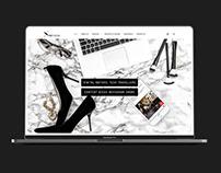 Sprintler - Website Design & Development