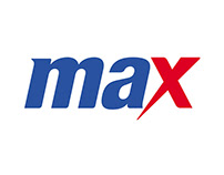Max Fashion. Summer collection