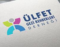 ULFET