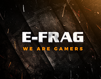 E-Frag.net | We are gamers