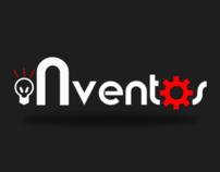[Identidad] iNventos - Renovación