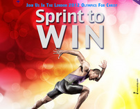 Sprint To Win