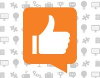 Likeable.com